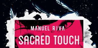 Manuel Riva