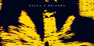 Osaka Brianna
