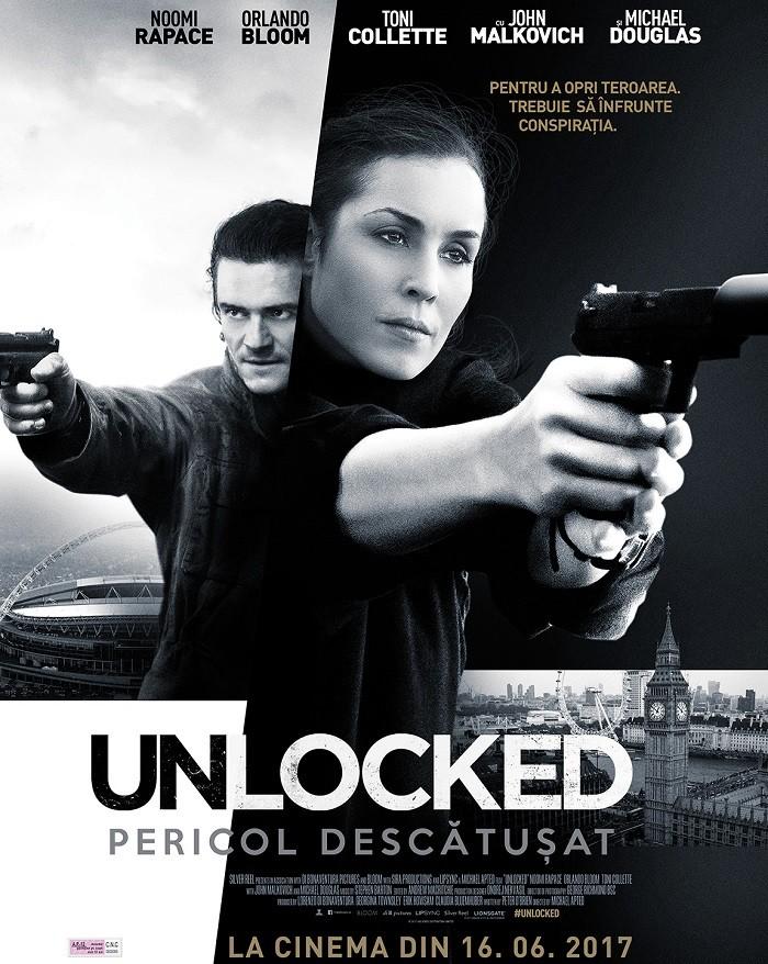 UNLOCKED - afis2