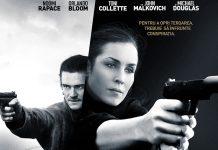 filmul UNLOCKED - afis2 2017