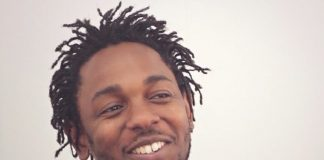 kendrick lamar element