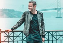 sam feldt fade away