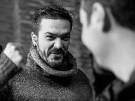 Adrian Despot VOCEA ROMANIEI