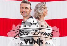 Alina Eremia & VUNK - Imbracati sau goi