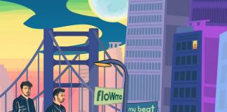 floWmo