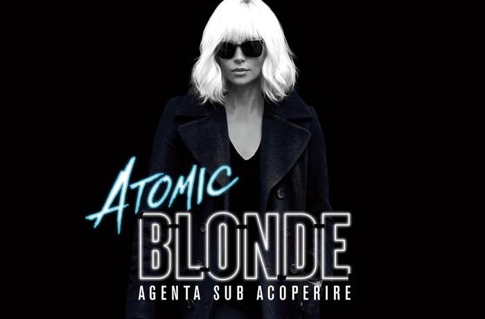 Afis Atomic