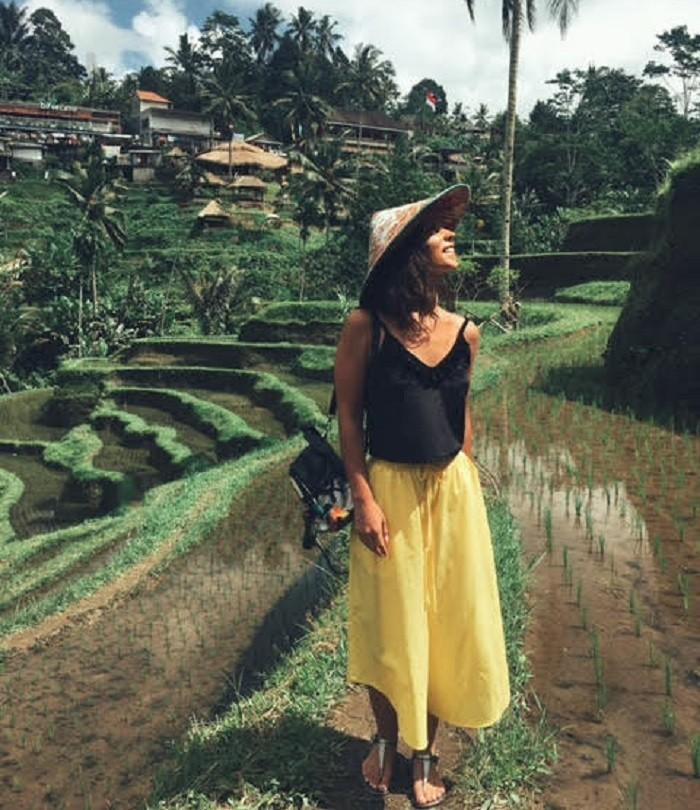 ami vacanta indonesia