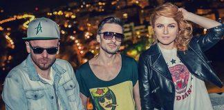 crush alexandra ungureanu cat music