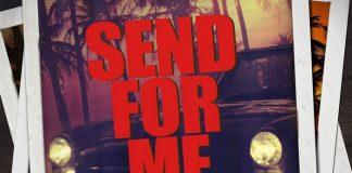 A.M Sniper - Send for me