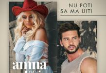 Amna si Dorian Popa