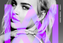 Anne Marie - Heavy