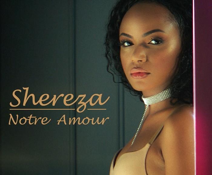 shereza-notreamour