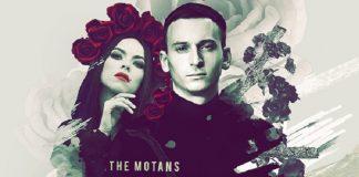 the motans inna nota de plata