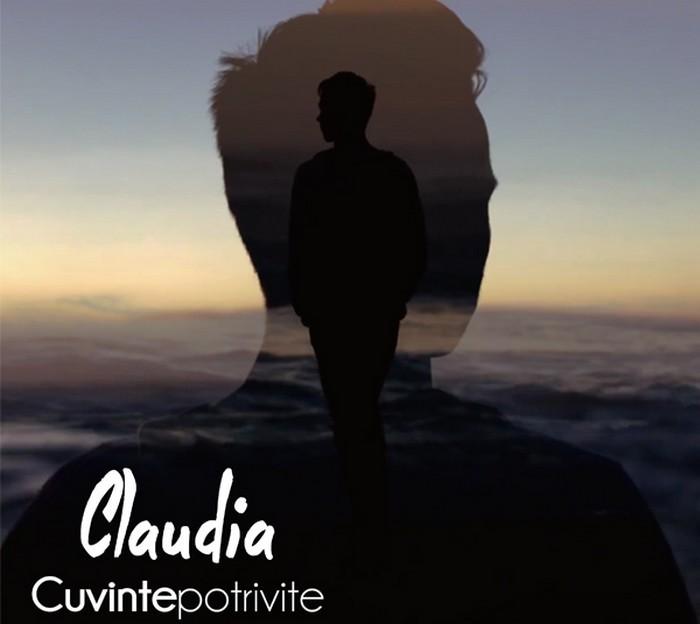 Claudia Cuvinte Potrivite