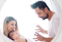 botez fetita tudor ionescu