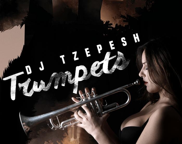 DJ Tzepesh