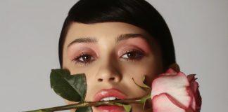 Irina Rimes