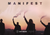 Iris Manifest