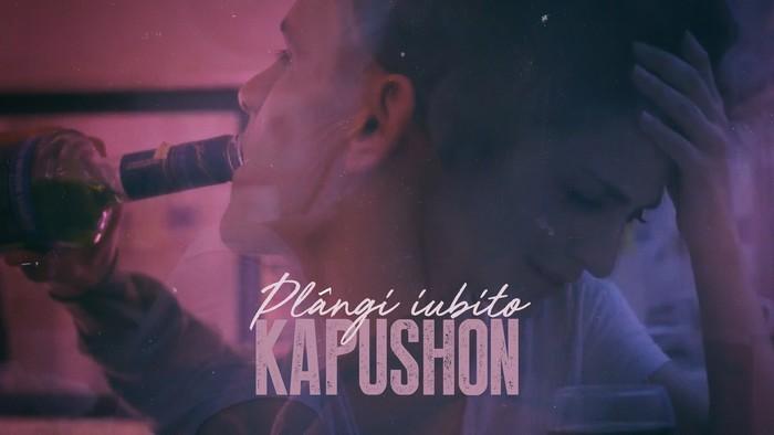 Kapushon