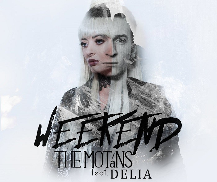delia motans weekend