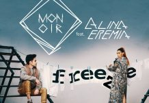monoir-alina_eremia-freeze