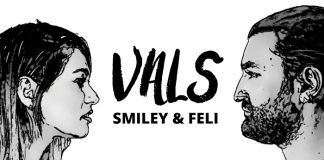 smiley feli vals