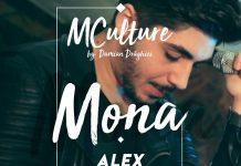 alex mladin mona mculture