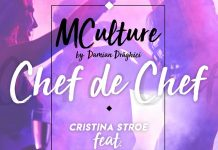chef_de_chef_singlecover