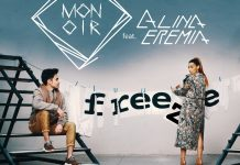 monoir-alina_eremia-freeze tv strainatate