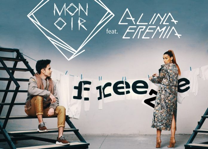 monoir-alina_eremia-freeze tv strainatate