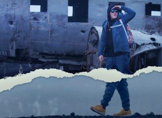 whats up ora 2 videoclip