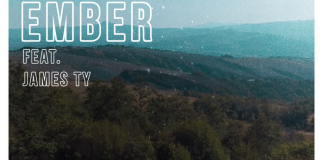 Ember - Wide Sense feat. James Ty