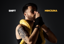 Shift Minciuna