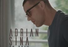 Adrian Sina - Un gram
