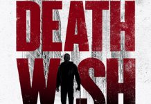 death wish razbunarea