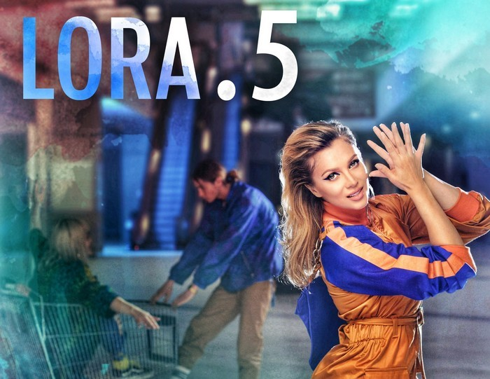 Lora - Cinci