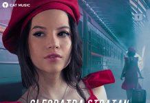 Cleopatra Stratan - Te las cu inima