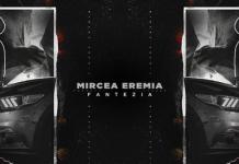 Mircea Eremia