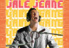Jale Jeane