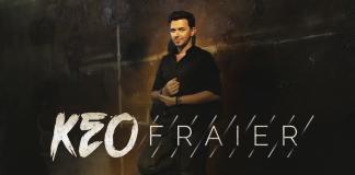 Keo - Fraier