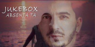 Jukebox - Absenta ta