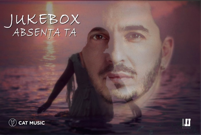 Jukebox - Absenta ta
