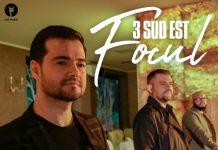 3 SUD EST - FOCUL