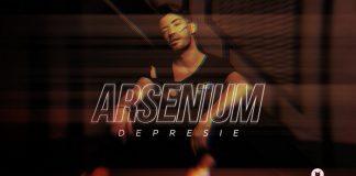 Arsenium - Depresie