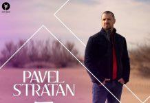 Pavel Stratan - Pentru Sanatate
