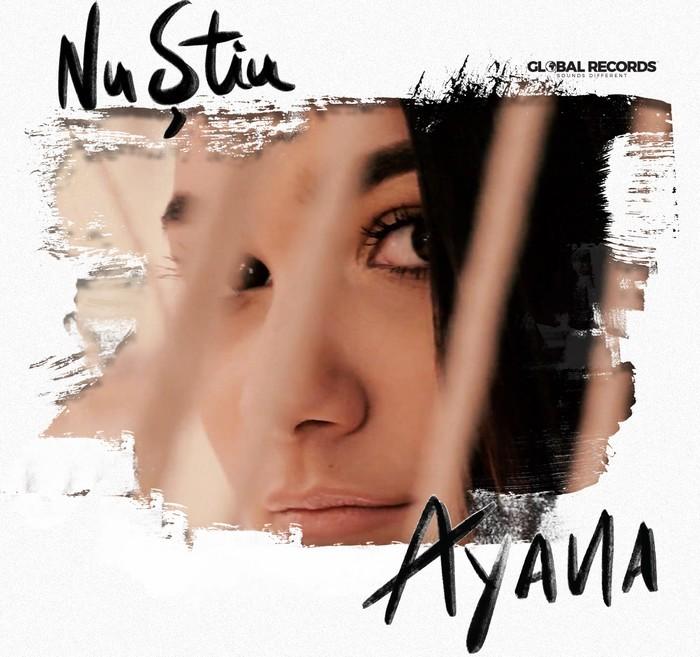 Ayana - Nu stiu