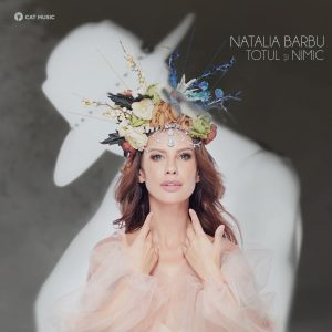 Natalia Barbu Totul si nimic