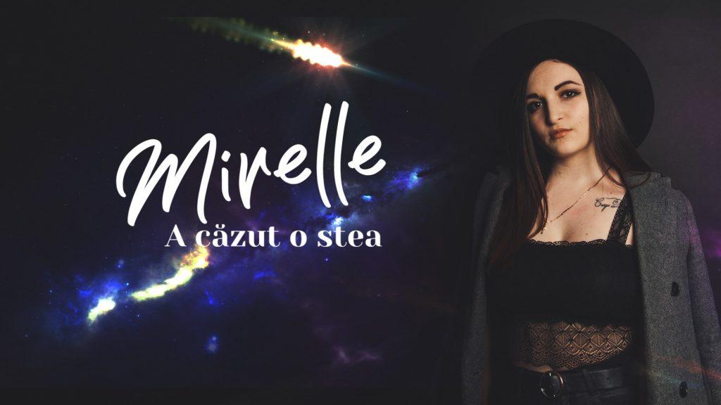 Mirelle ArtWork