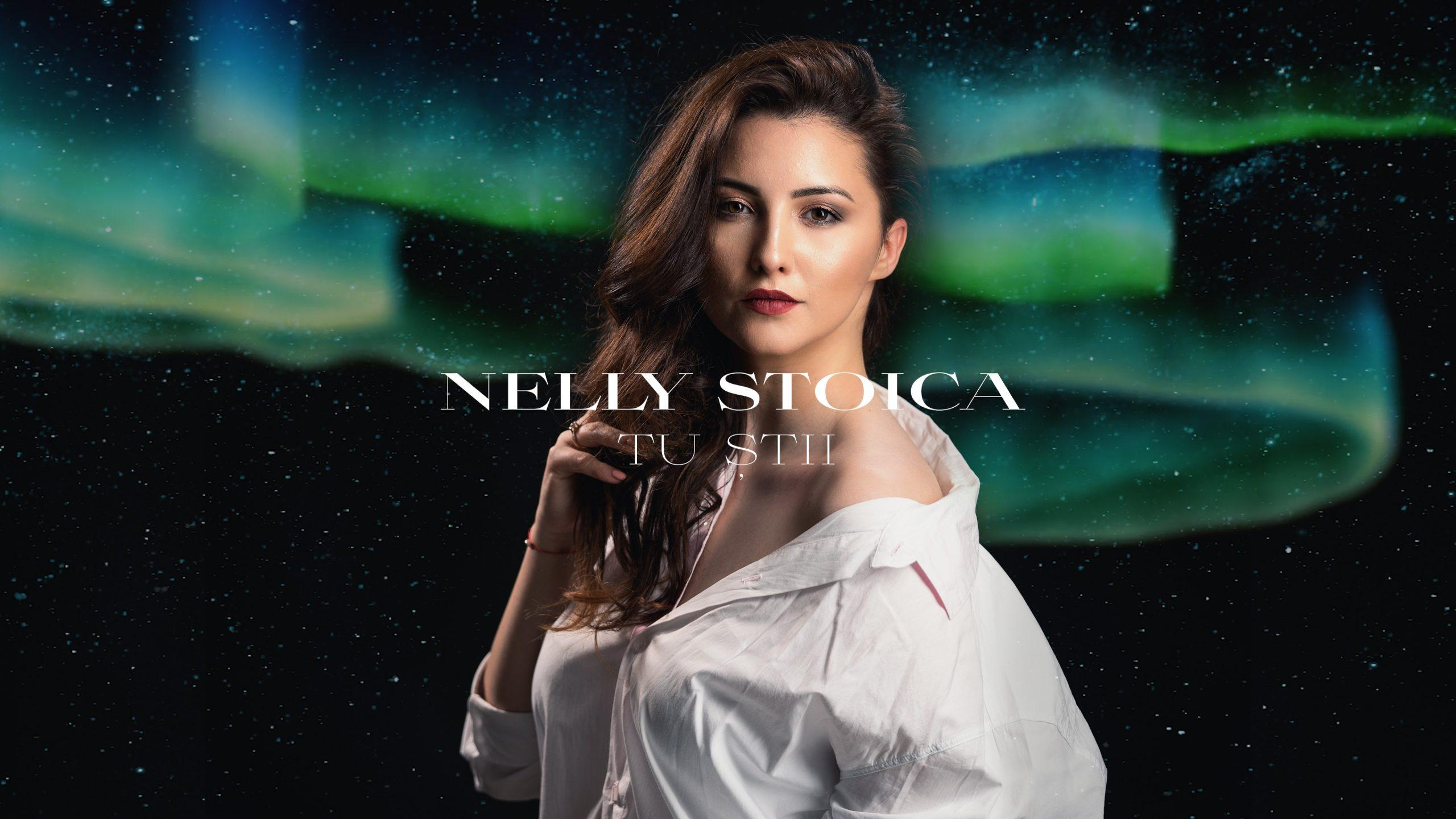Nelly Stoica