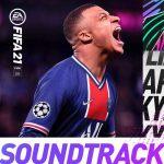 FIFA Soundtrack Tile